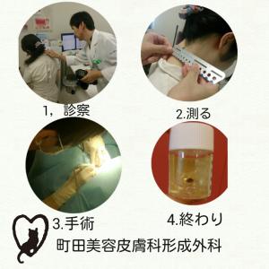 share_2015_06_01_173715